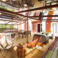 Club Pueblo Menorquin - chambres d'hôtel et photos