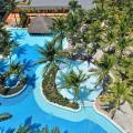 Melia Habana - hotellet bilder