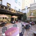 Fuchu Urban Hotel Annex - hotel and room photos