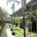 Eain Taw Phyu - hotel and room photos