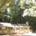 Big Sur Lodge - hotel and room photos