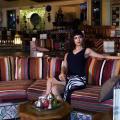 La Cigale Tabarka - hotell och rum bilder