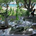 Doryssa Seaside Resort - фотографії готелю та кімнати