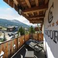 Hotel Concordia - khách sạn và phòng hình ảnh