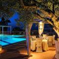 Paradise Island Villas - foto dell'hotel e della camera