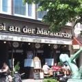 Hotel an der Marktkirche - Hotel- und Zimmerausstattung Fotos
