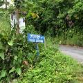 Tha Lagoon Spot - фотографии гостиницы и номеров