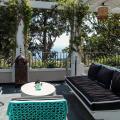 Villa Mediterranea Capri - ξενοδοχείο και δωμάτιο φωτογραφίες