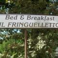 Il Fringuelletto B&B in the Nature -होटल और कमरे तस्वीरें