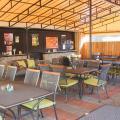 Penzion Fontana - фотографии гостиницы и номеров