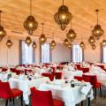 Concorde Green Park Palace - khách sạn và phòng hình ảnh