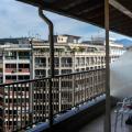Astoria - szálloda és szoba-fotók