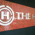 The Hub Boutique Hotel - Hotel- und Zimmerausstattung Fotos