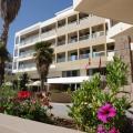 Saint Constantine Hotel - khách sạn và phòng hình ảnh
