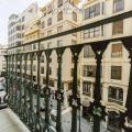 Kirei Apartment San Vicente - фотографії готелю та кімнати