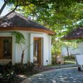Sublime Samana - fotos de hotel y habitaciones