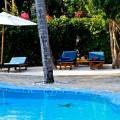 Samaki Lodge & Spa -酒店和房间的照片