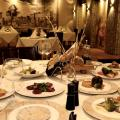 Kempinski Hotel Amman - otel ve Oda fotoğrafları