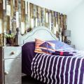 The Garret Topsham -酒店和房间的照片