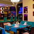 Hotel Ilayda - fotografii hotel şi cameră