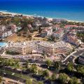 Vila Gale Cerro Alagoa - Hotel- und Zimmerausstattung Fotos