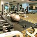 Tegucigalpa Marriott Hotel - viesnīcas un istabu fotogrāfijas