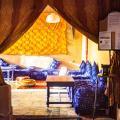La Petite Kasbah - รูปภาพห้องพักและโรงแรม