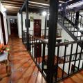 Hotel Libano - hotellet bilder