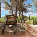 Comarquinal Bioresort Penedes - fotos de hotel y habitaciones