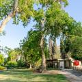 Bait Alfa Kibbutz Country Lodging - תמונות מלון, חדר