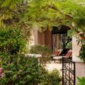 Four Seasons Resort Marrakech -صور الفندق والغرفة