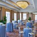 Hilton Los Angeles North-Glendale & Executive Meeting Center - hotellet bilder
