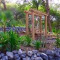 Upachaya Eco-Lodge & Wellness Resort - hotel and room photos
