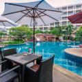 Nova Platinum Hotel - hotel og værelse billeder