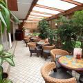Güneş Hotel Merter - zdjęcia hotelu i pokoju