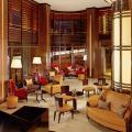 45 Park Lane - Dorchester Collection - Hotel- und Zimmerausstattung Fotos