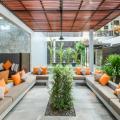 Aleenta Resort And Spa, Phuket-Phangnga - hotel and room photos