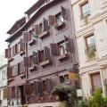 Asmali Hotel - תמונות מלון, חדר