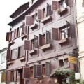 Asmali Hotel - khách sạn và phòng hình ảnh
