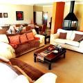 Die Groen Akker - hotel and room photos