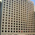 Metropark Hotel Kowloon - תמונות מלון, חדר
