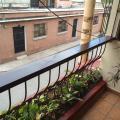 Hotel Cuscatlan - szálloda és szoba-fotók