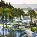 Promenade Angra - hotel and room photos
