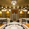 Regency Palace Amman - Hotel- und Zimmerausstattung Fotos
