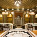 Regency Palace Amman - ξενοδοχείο και δωμάτιο φωτογραφίες