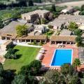 Hotel Villa Giulia - hotellet bilder
