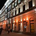 Timisoara Central Hostel - hotel and room photos