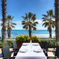 Sunway Playa Golf & Spa Sitges - hotel and room photos