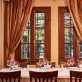 Hotel Dryades and Spa - szálloda és szoba-fotók