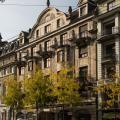 Hotel Central Luzern -호텔 및 객실 사진